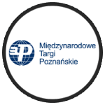Międzynarodowe Targi Poznańskie