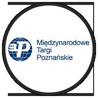 Iwona Kasprzak – Ciesielska, Dyrektor Marketingu Międzynarodowych Targów Poznańskich