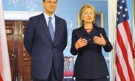 Radoslaw_Sikorski_meets_Secretary_Hillary_Clinton