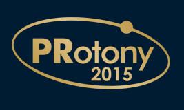 logo_protony2015_730x730_0