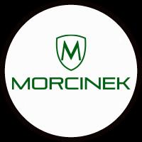 Morcinek1