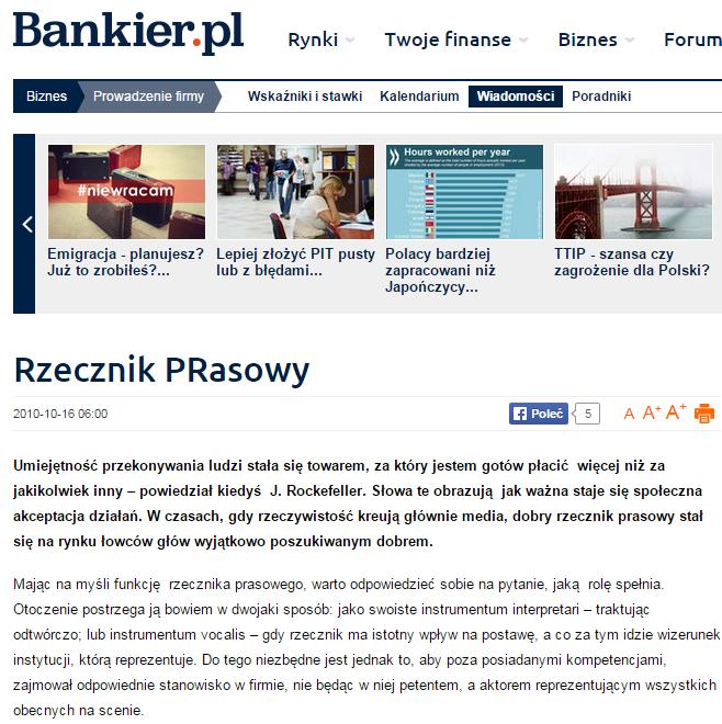 bankierpl
