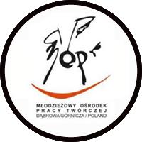 Młodzieżowy Ośrodek Pracy Twórczej w Dąbrowie Górniczej