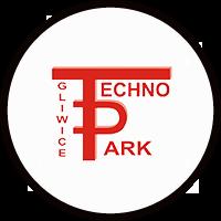 "Park Naukowo-Technologiczny ""Technopark Gliwice"""
