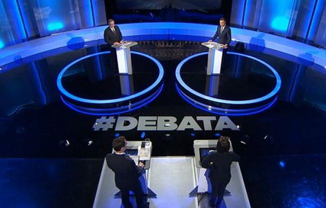 dudakomorowski-debatatvp-655