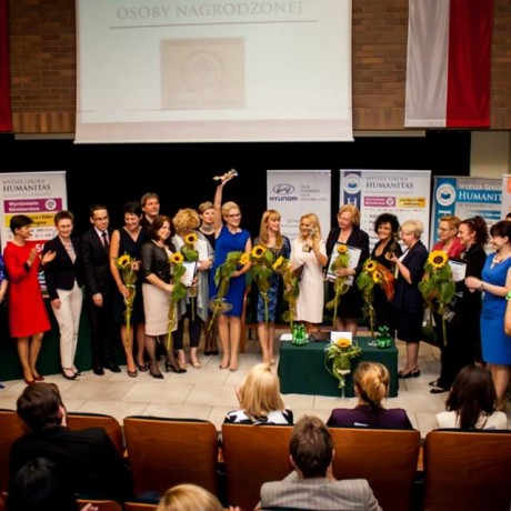 Konwent Kobiet Sukcesu