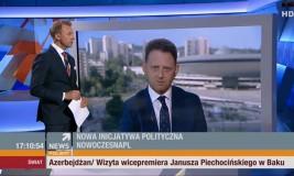 Nowoczesna PL