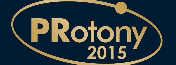 logo_protony2015_730x730