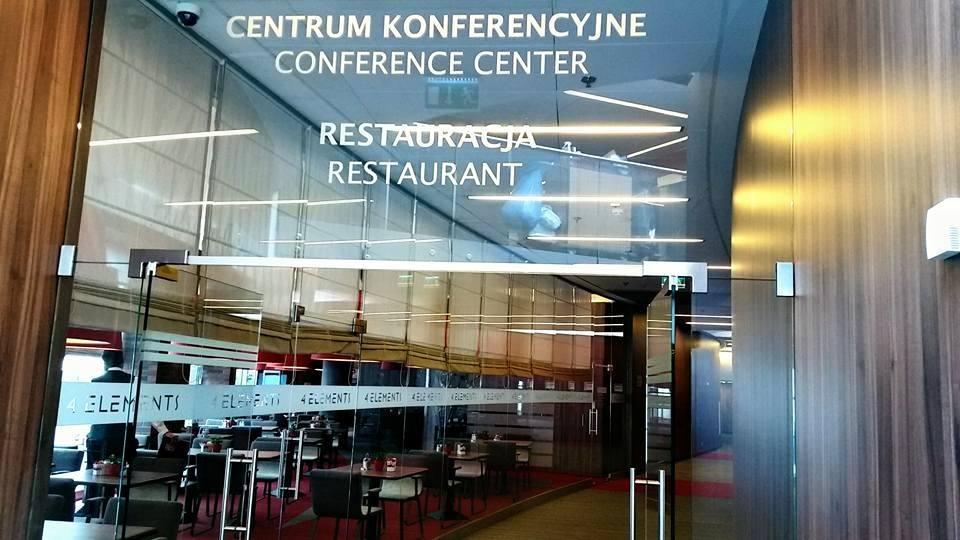 centrumkonferencyjne