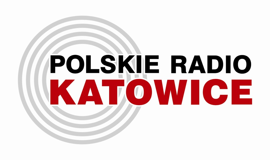 radio-Katowice-nowe