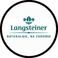 Langsteiner Sp. z o.o.