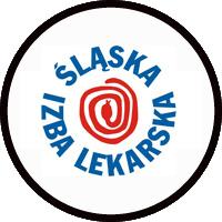 Śląska Izba Lekarska