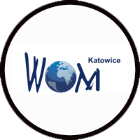 log wom
