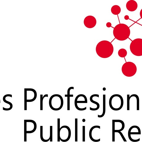 logo kongresu