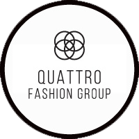 Quattro Fashion Group
