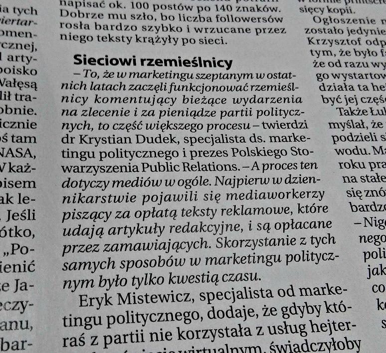 polityka21