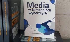Media w kampaniach