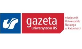 gazeta_new_logo1