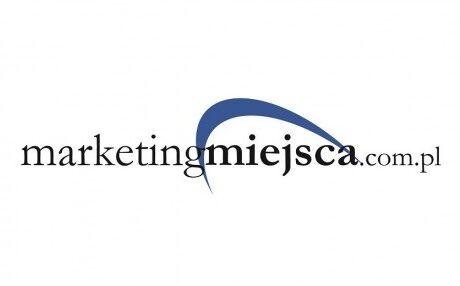 marketing miejsca