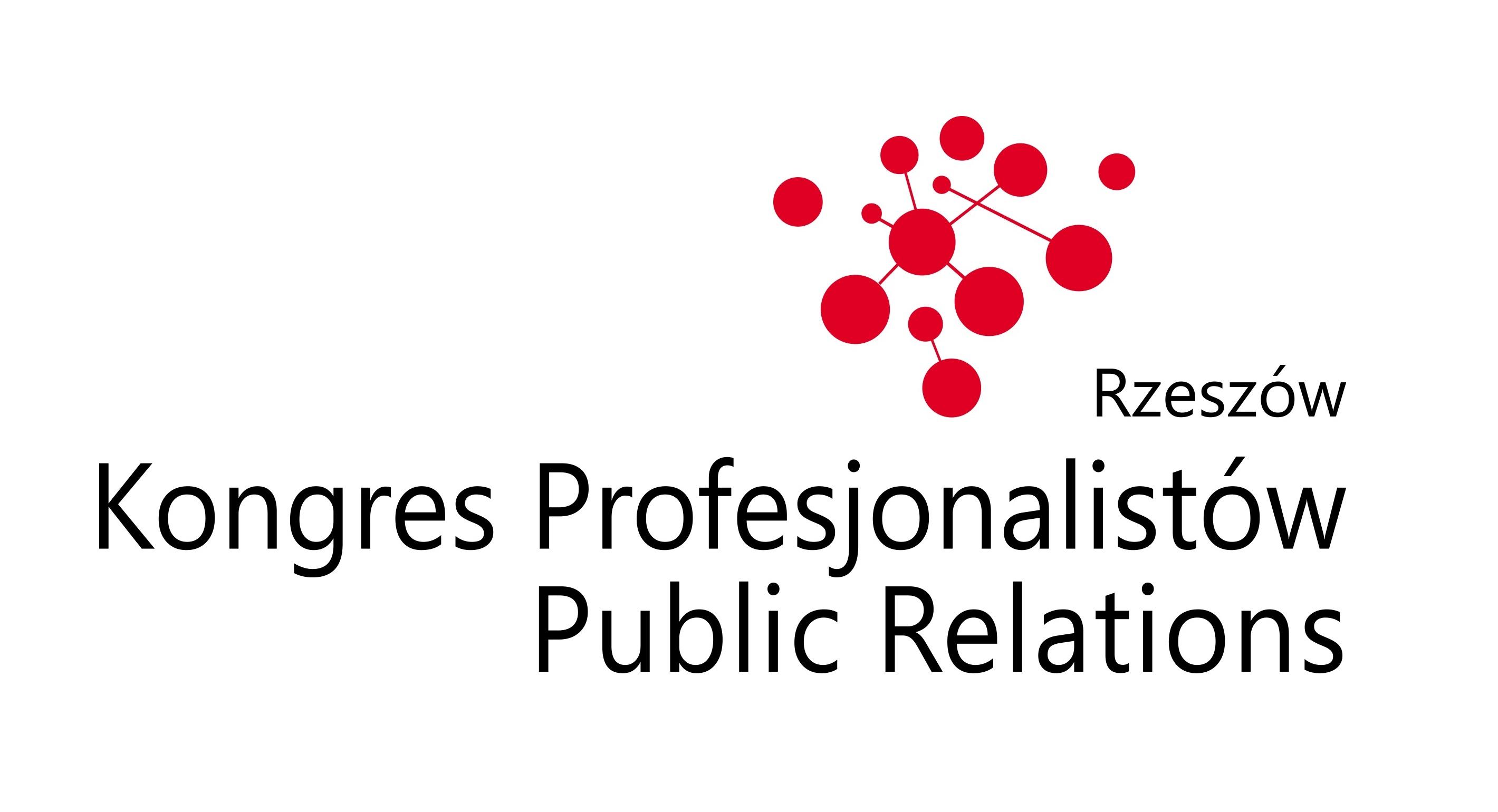 logo-kongresu22