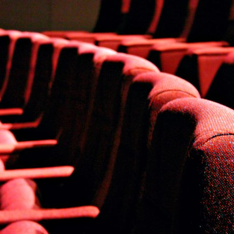 theater-seats-1513151a