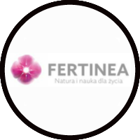 fertinea