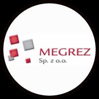Megrez Sp. z o.o.