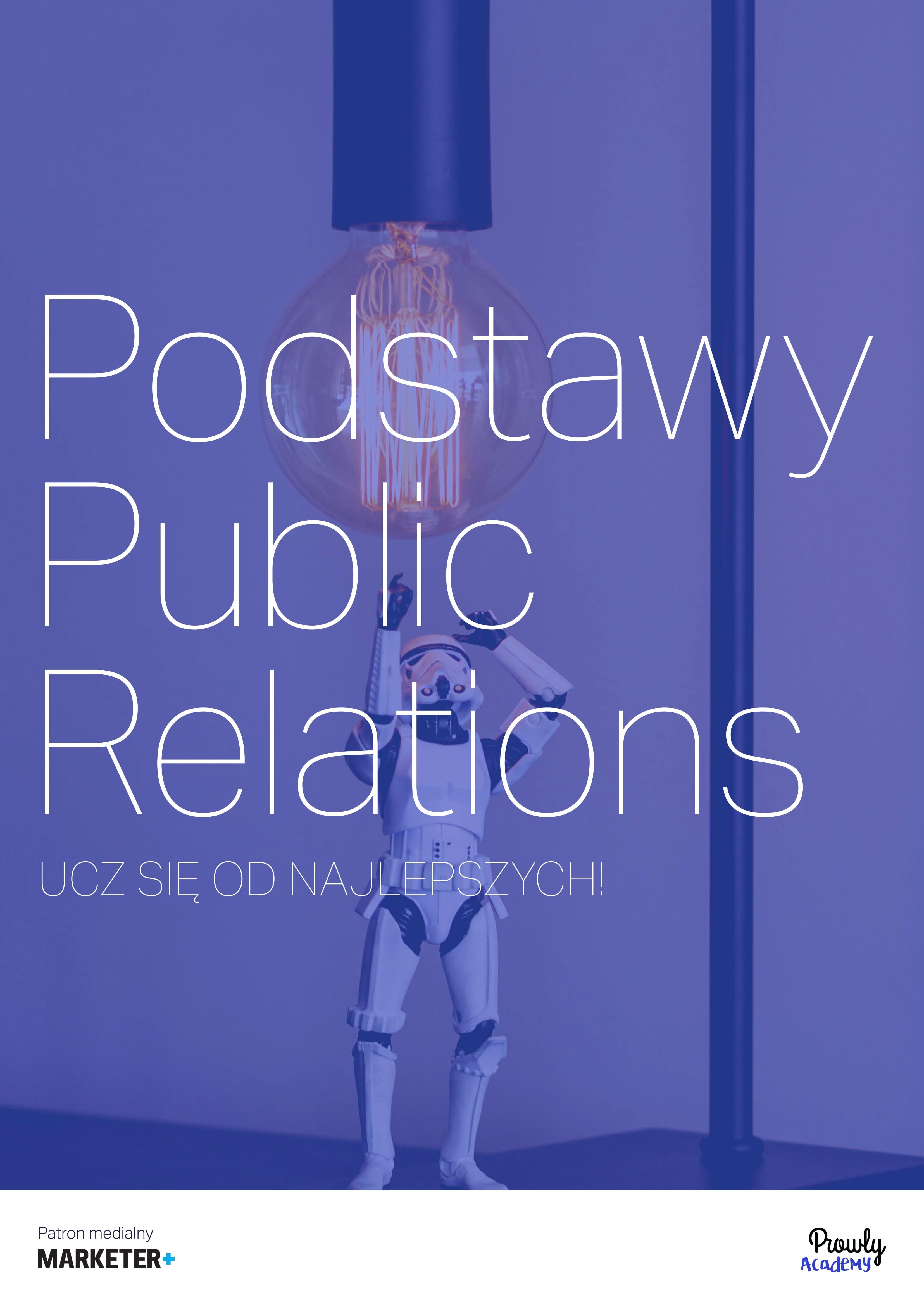 pl_ebook_podstawy_pru_final-01