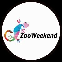 Zooweekend