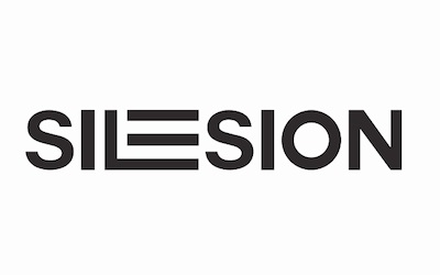 silesion-logo