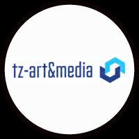 TZ ART MEDIAA