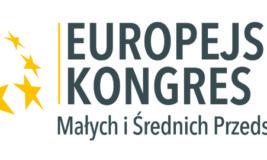kongres-logo