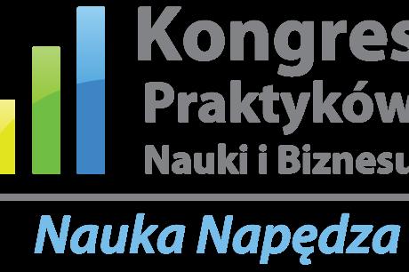 kongresu praktyków nauki i biznesu, instytut publico