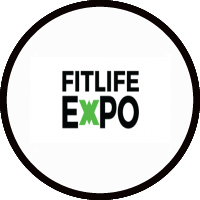 fit_life_expo