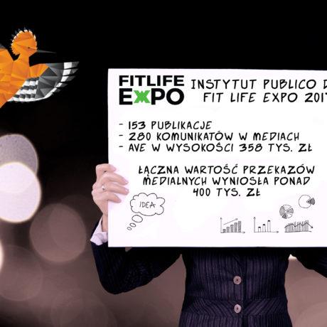 fle_publico
