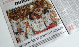 zdjęcie_gazeta