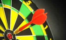 target-1551490_1920