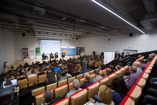 181126 Dialog Obywatelski Sosnowiec 015