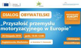 dialog_obywatelski