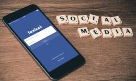 social-media-763731_1920 (1)
