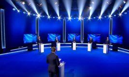 debatawyborcza