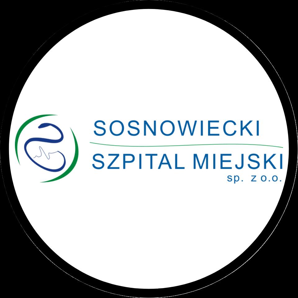 Sosnowiecki Szpital Miejski sp. z o.o.